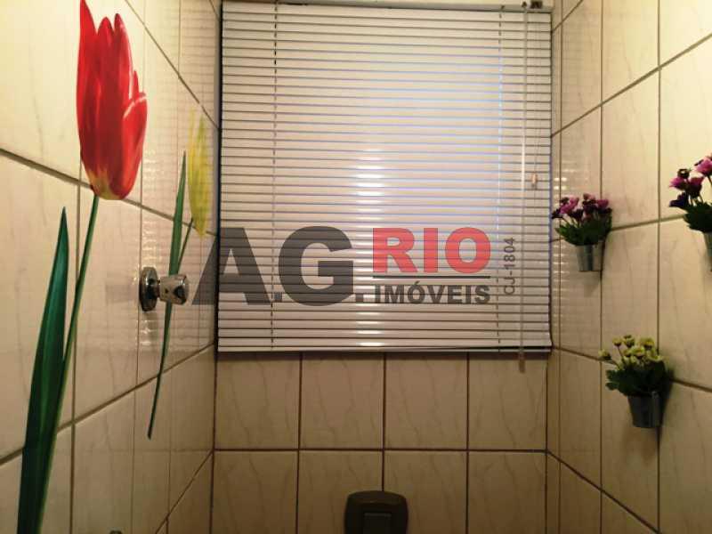 IMG_7014 - Apartamento 3 quartos à venda Rio de Janeiro,RJ - R$ 900.000 - VVAP30242 - 23