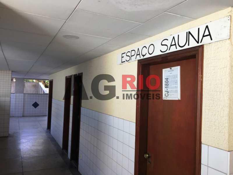 IMG_7020 - Apartamento 3 quartos à venda Rio de Janeiro,RJ - R$ 900.000 - VVAP30242 - 24