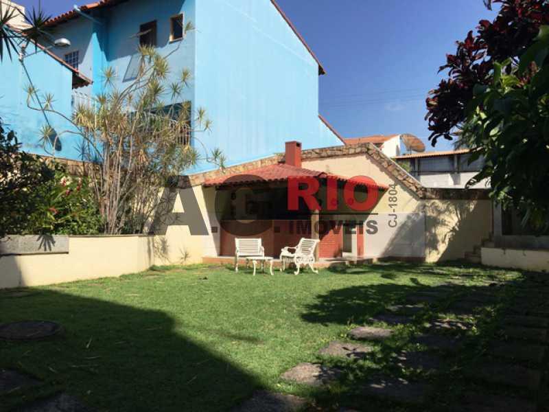 IMG_7024 - Apartamento 3 quartos à venda Rio de Janeiro,RJ - R$ 900.000 - VVAP30242 - 25