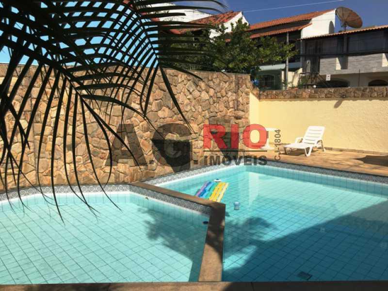 IMG_7028 - Apartamento 3 quartos à venda Rio de Janeiro,RJ - R$ 900.000 - VVAP30242 - 26