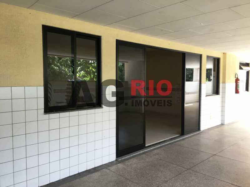 IMG_7035 - Apartamento 3 quartos à venda Rio de Janeiro,RJ - R$ 900.000 - VVAP30242 - 27