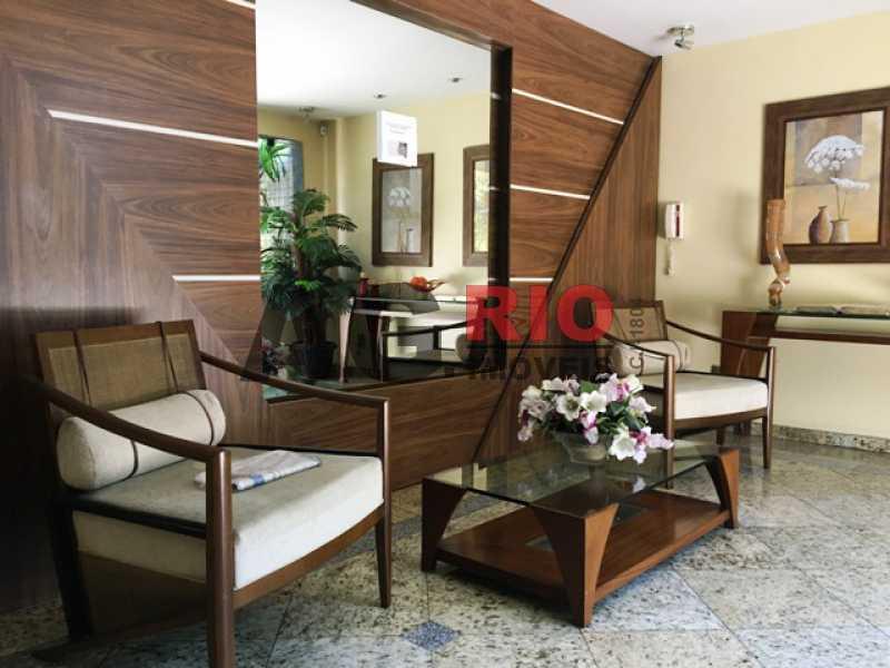 IMG_7038 - Apartamento 3 quartos à venda Rio de Janeiro,RJ - R$ 900.000 - VVAP30242 - 28