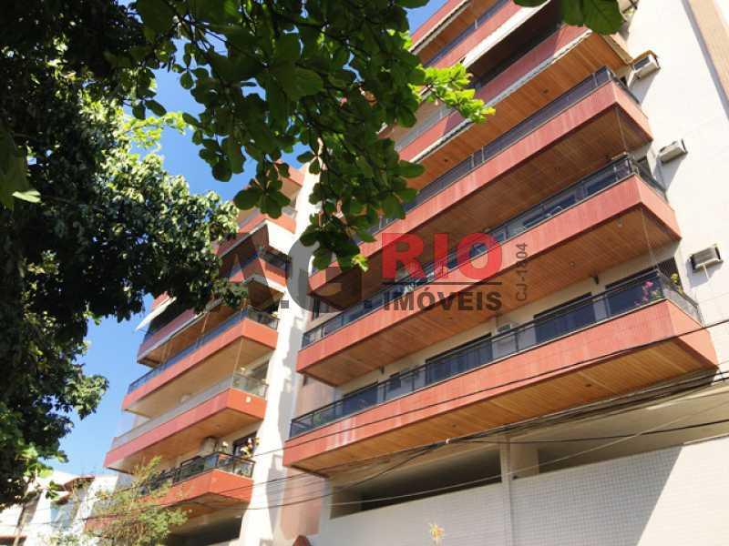 IMG_7041 - Apartamento 3 quartos à venda Rio de Janeiro,RJ - R$ 900.000 - VVAP30242 - 30