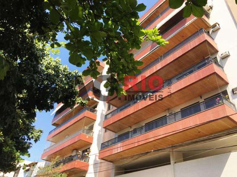 IMG_7042 - Apartamento 3 quartos à venda Rio de Janeiro,RJ - R$ 900.000 - VVAP30242 - 31