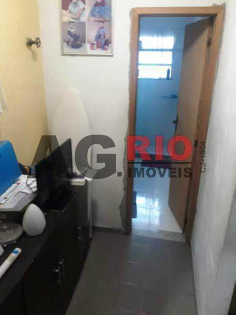 WhatsApp Image 2020-08-06 at 1 - Casa de Vila 2 quartos à venda Rio de Janeiro,RJ - R$ 200.000 - VVCV20069 - 5
