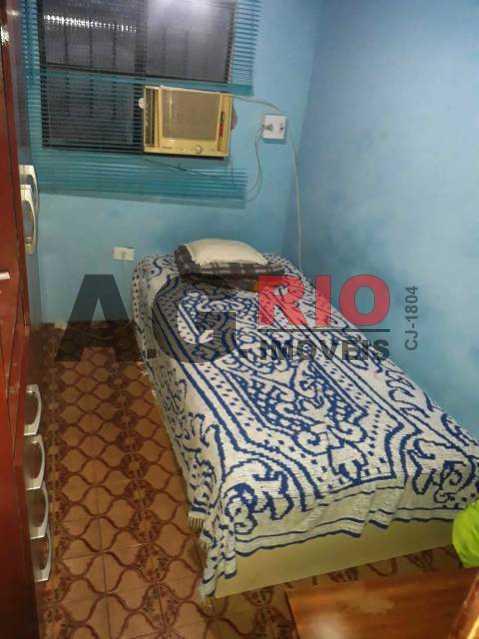 WhatsApp Image 2020-08-06 at 1 - Casa de Vila 2 quartos à venda Rio de Janeiro,RJ - R$ 200.000 - VVCV20069 - 9