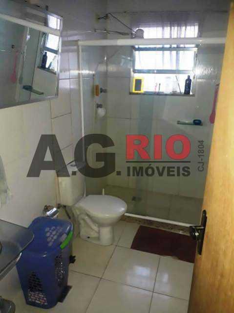 WhatsApp Image 2020-08-06 at 1 - Casa de Vila 2 quartos à venda Rio de Janeiro,RJ - R$ 200.000 - VVCV20069 - 13