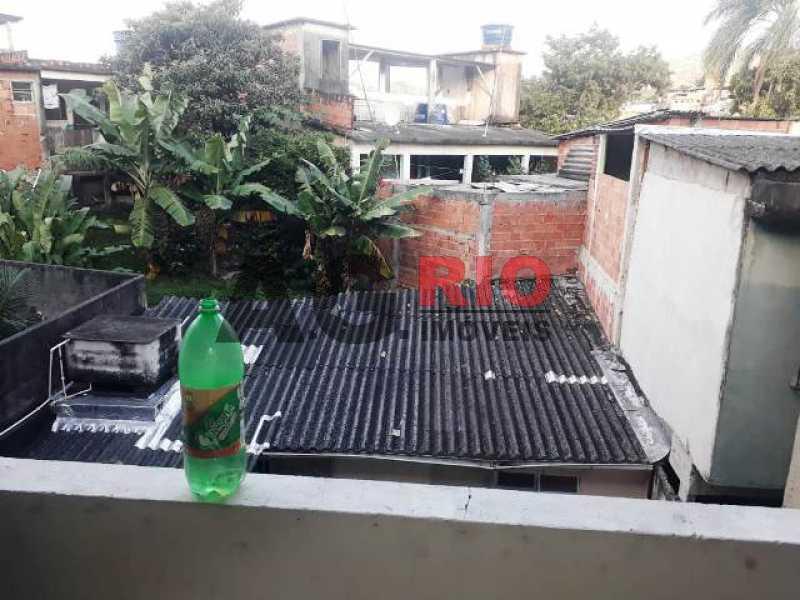 WhatsApp Image 2020-08-06 at 1 - Casa de Vila 2 quartos à venda Rio de Janeiro,RJ - R$ 200.000 - VVCV20069 - 16