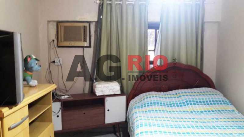 WhatsApp Image 2020-08-14 at 1 - Casa em Condomínio 4 quartos à venda Rio de Janeiro,RJ - R$ 890.000 - VVCN40038 - 8