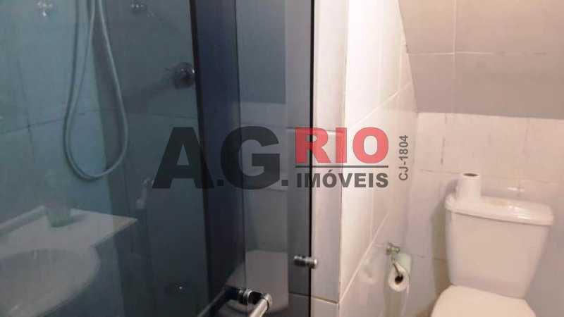 WhatsApp Image 2020-08-14 at 1 - Casa em Condomínio 4 quartos à venda Rio de Janeiro,RJ - R$ 890.000 - VVCN40038 - 9