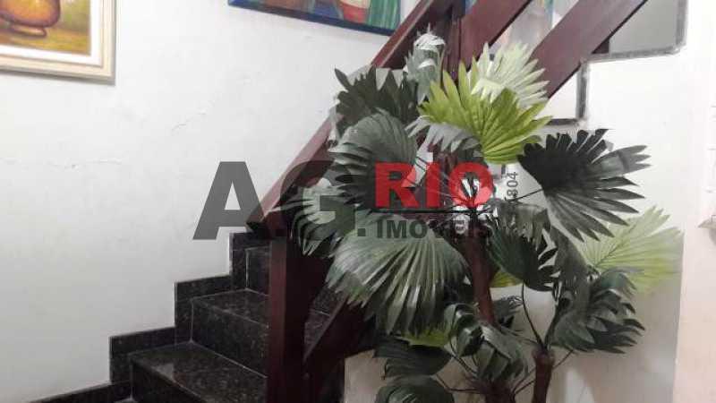 WhatsApp Image 2020-08-14 at 1 - Casa em Condomínio 4 quartos à venda Rio de Janeiro,RJ - R$ 890.000 - VVCN40038 - 10