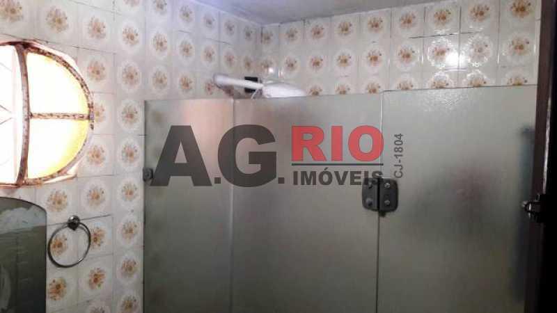 WhatsApp Image 2020-08-14 at 1 - Casa em Condomínio 4 quartos à venda Rio de Janeiro,RJ - R$ 890.000 - VVCN40038 - 12