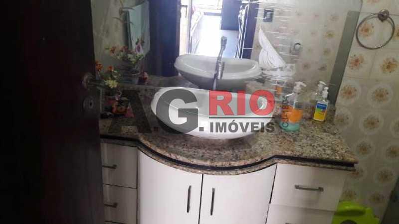 WhatsApp Image 2020-08-14 at 1 - Casa em Condomínio 4 quartos à venda Rio de Janeiro,RJ - R$ 890.000 - VVCN40038 - 13