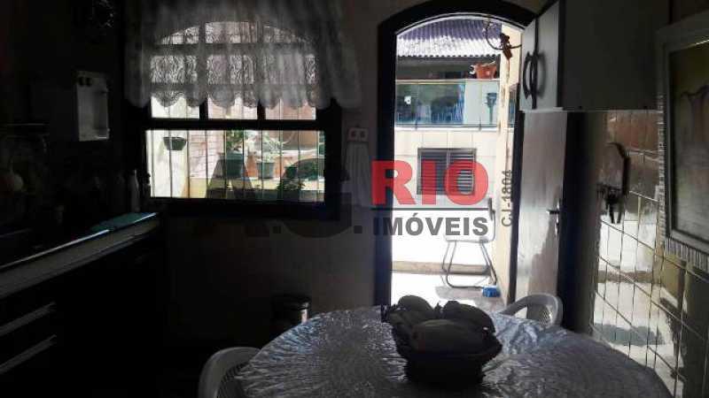 WhatsApp Image 2020-08-14 at 1 - Casa em Condomínio 4 quartos à venda Rio de Janeiro,RJ - R$ 890.000 - VVCN40038 - 14