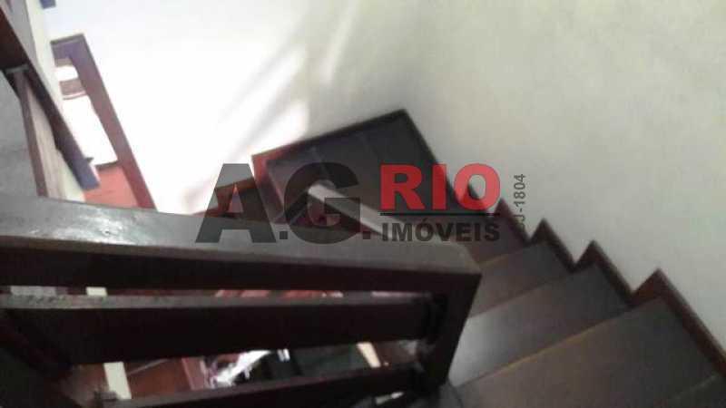 WhatsApp Image 2020-08-14 at 1 - Casa em Condomínio 4 quartos à venda Rio de Janeiro,RJ - R$ 890.000 - VVCN40038 - 15