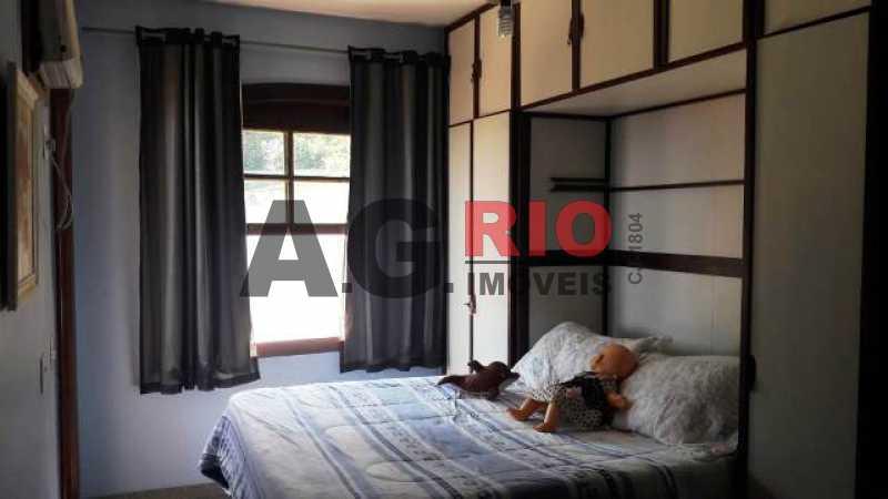 WhatsApp Image 2020-08-14 at 1 - Casa em Condomínio 4 quartos à venda Rio de Janeiro,RJ - R$ 890.000 - VVCN40038 - 16