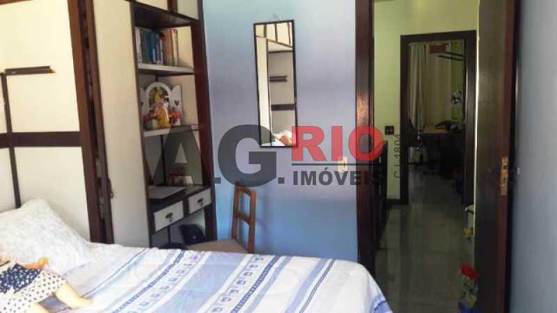WhatsApp Image 2020-08-14 at 1 - Casa em Condomínio 4 quartos à venda Rio de Janeiro,RJ - R$ 890.000 - VVCN40038 - 18