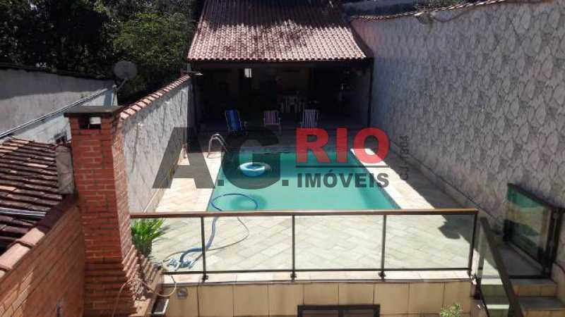 WhatsApp Image 2020-08-14 at 1 - Casa em Condomínio 4 quartos à venda Rio de Janeiro,RJ - R$ 890.000 - VVCN40038 - 1