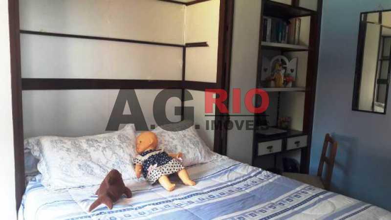 WhatsApp Image 2020-08-14 at 1 - Casa em Condomínio 4 quartos à venda Rio de Janeiro,RJ - R$ 890.000 - VVCN40038 - 20