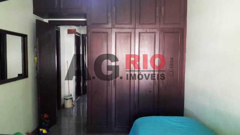 WhatsApp Image 2020-08-14 at 1 - Casa em Condomínio 4 quartos à venda Rio de Janeiro,RJ - R$ 890.000 - VVCN40038 - 22