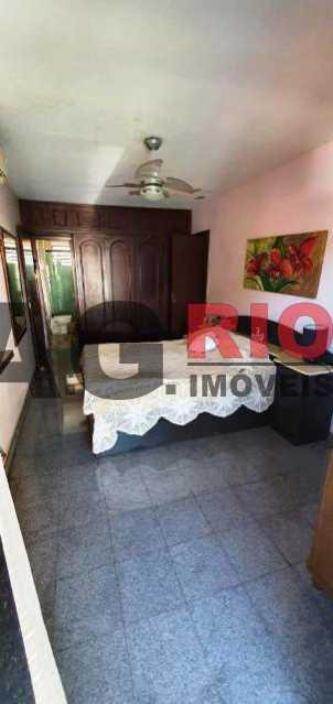 WhatsApp Image 2020-08-14 at 1 - Casa em Condomínio 4 quartos à venda Rio de Janeiro,RJ - R$ 890.000 - VVCN40038 - 23