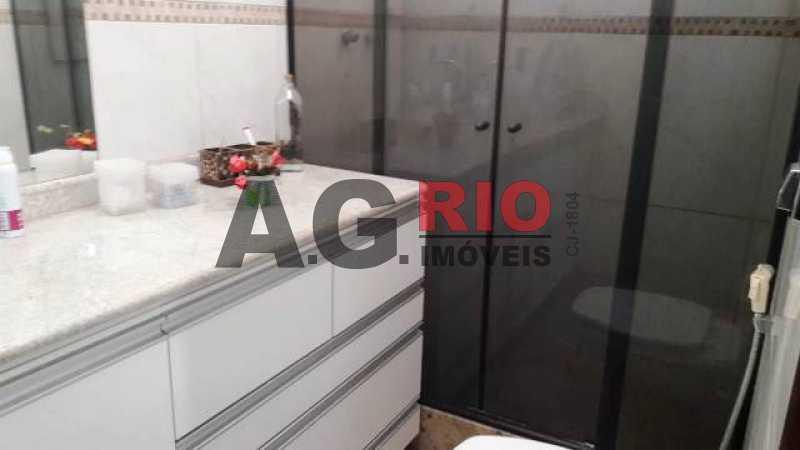 WhatsApp Image 2020-08-14 at 1 - Casa em Condomínio 4 quartos à venda Rio de Janeiro,RJ - R$ 890.000 - VVCN40038 - 24