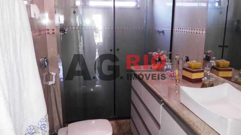 WhatsApp Image 2020-08-14 at 1 - Casa em Condomínio 4 quartos à venda Rio de Janeiro,RJ - R$ 890.000 - VVCN40038 - 25