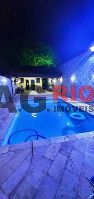 WhatsApp Image 2020-08-14 at 1 - Casa em Condomínio 4 quartos à venda Rio de Janeiro,RJ - R$ 890.000 - VVCN40038 - 28
