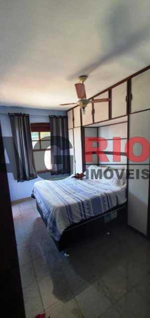 WhatsApp Image 2020-08-14 at 1 - Casa em Condomínio 4 quartos à venda Rio de Janeiro,RJ - R$ 890.000 - VVCN40038 - 29