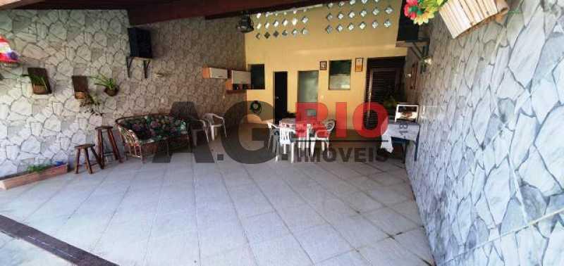 WhatsApp Image 2020-08-14 at 1 - Casa em Condomínio 4 quartos à venda Rio de Janeiro,RJ - R$ 890.000 - VVCN40038 - 31