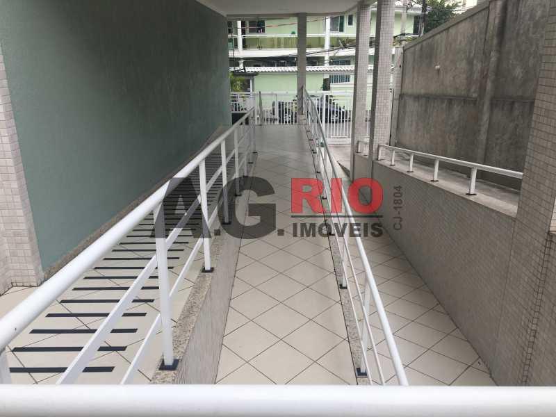 IMG_7353 - Apartamento 3 quartos à venda Rio de Janeiro,RJ - R$ 850.000 - VVAP30245 - 23
