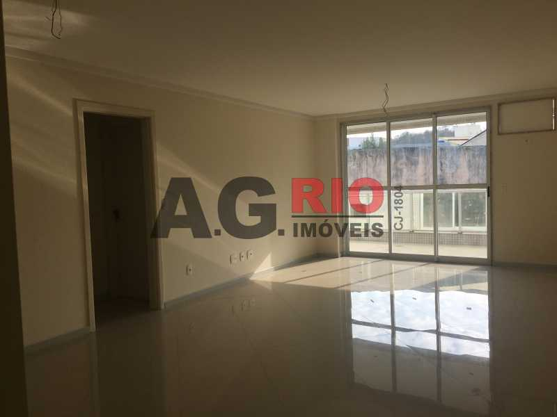 2 - Apartamento 3 quartos à venda Rio de Janeiro,RJ - R$ 850.000 - VVAP30245 - 5