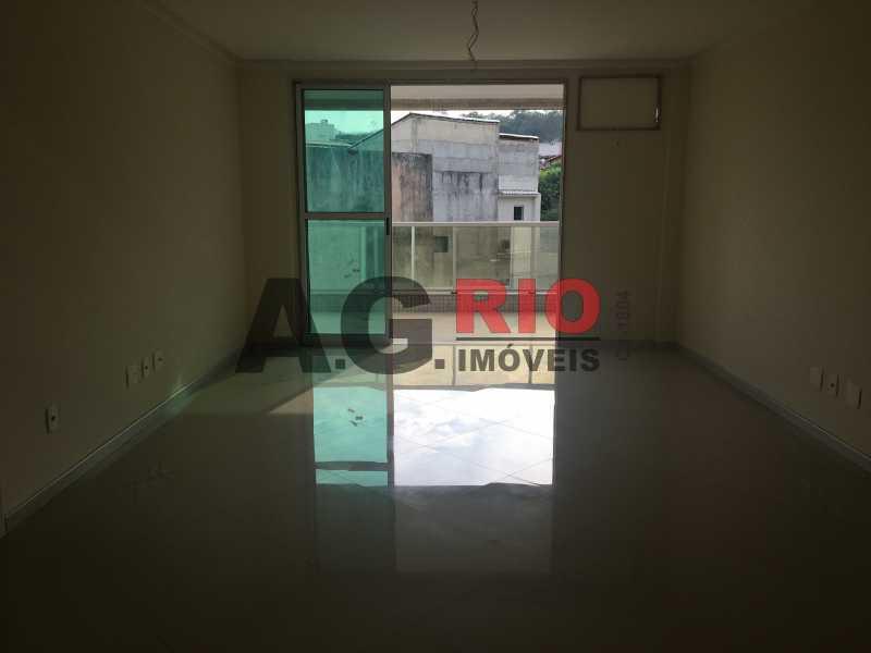 3 - Apartamento 3 quartos à venda Rio de Janeiro,RJ - R$ 850.000 - VVAP30245 - 6