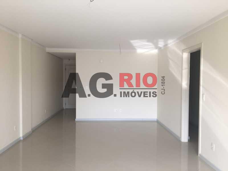 4 - Apartamento 3 quartos à venda Rio de Janeiro,RJ - R$ 850.000 - VVAP30245 - 7