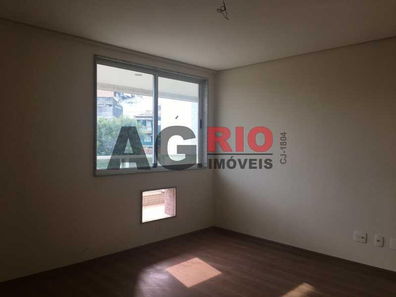 7 - Apartamento 3 quartos à venda Rio de Janeiro,RJ - R$ 850.000 - VVAP30245 - 10