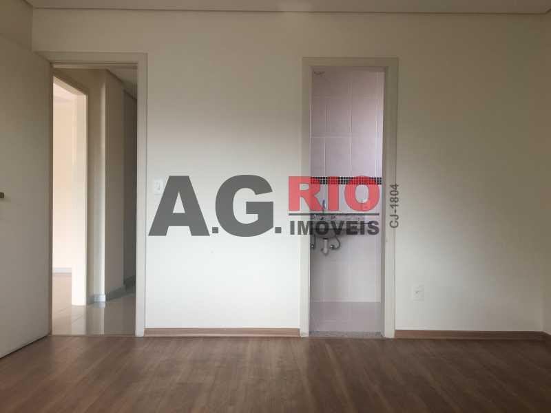 8 - Apartamento 3 quartos à venda Rio de Janeiro,RJ - R$ 850.000 - VVAP30245 - 11