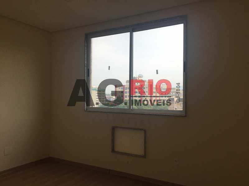 10 - Apartamento 3 quartos à venda Rio de Janeiro,RJ - R$ 850.000 - VVAP30245 - 13