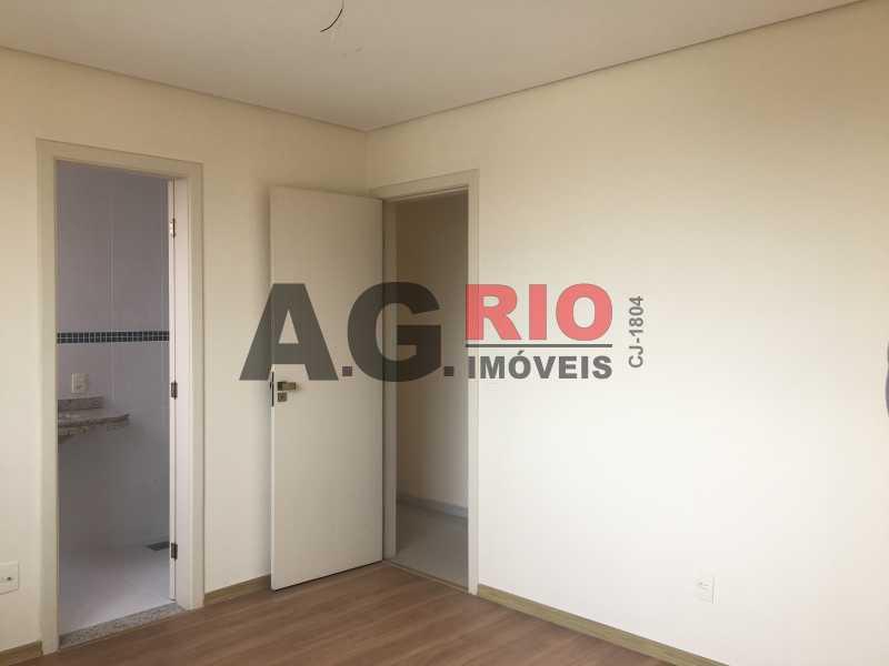 11 - Apartamento 3 quartos à venda Rio de Janeiro,RJ - R$ 850.000 - VVAP30245 - 14