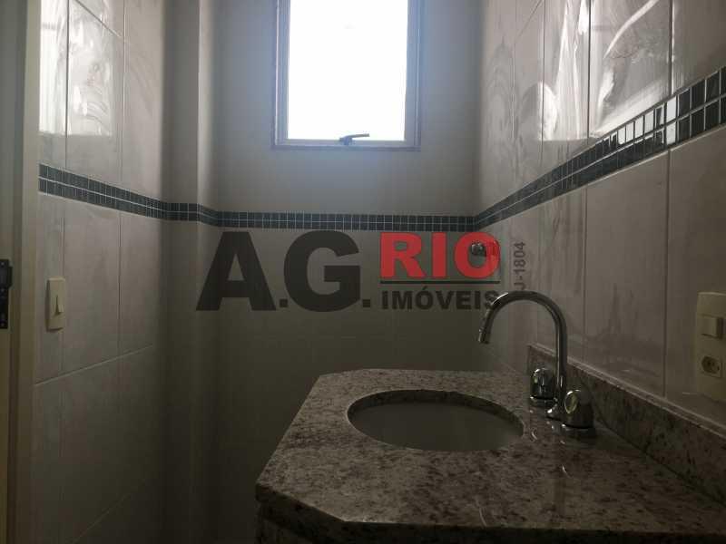 12 - Apartamento 3 quartos à venda Rio de Janeiro,RJ - R$ 850.000 - VVAP30245 - 15
