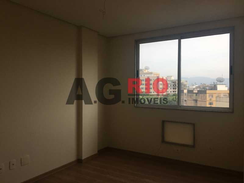 13 - Apartamento 3 quartos à venda Rio de Janeiro,RJ - R$ 850.000 - VVAP30245 - 16