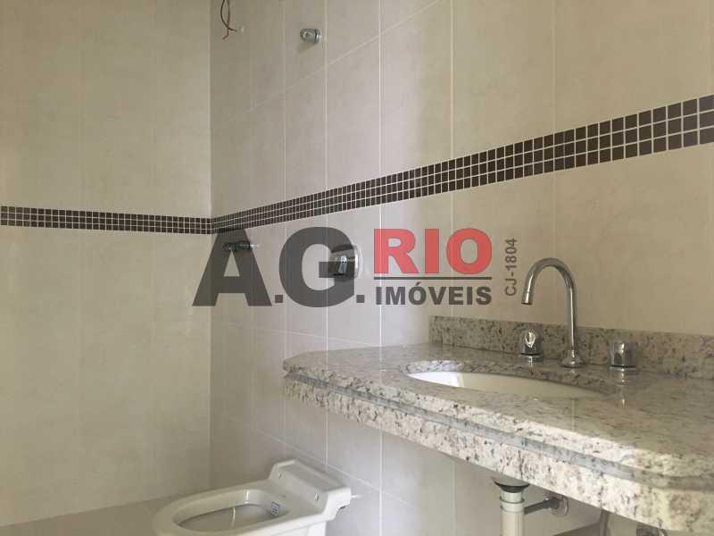 15 - Apartamento 3 quartos à venda Rio de Janeiro,RJ - R$ 850.000 - VVAP30245 - 18