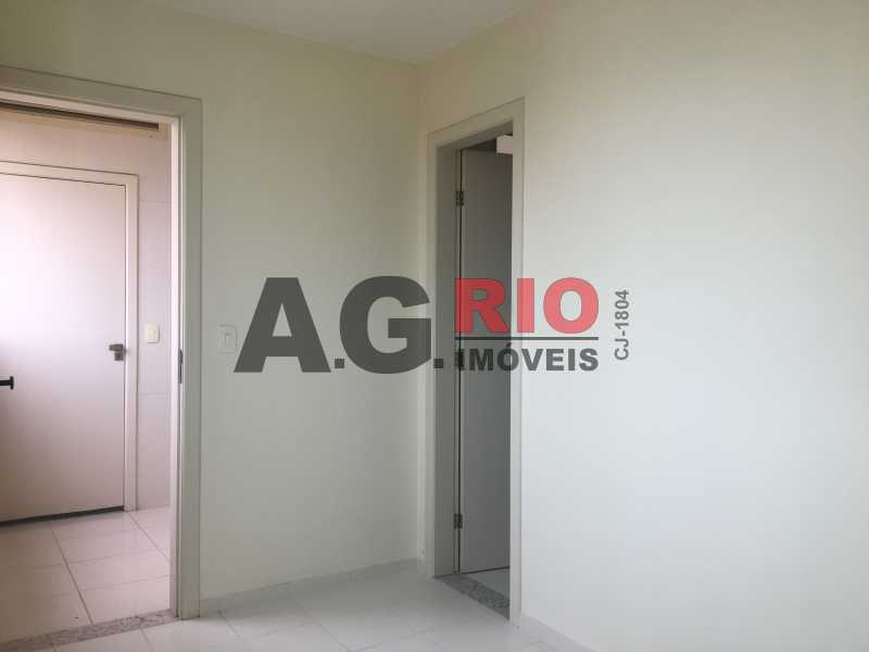 19 - Apartamento 3 quartos à venda Rio de Janeiro,RJ - R$ 850.000 - VVAP30245 - 22