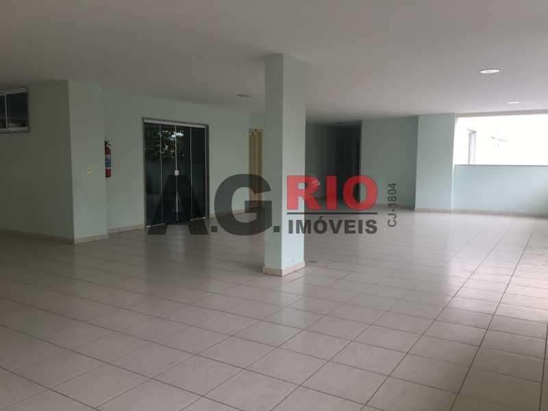 20 - Apartamento 3 quartos à venda Rio de Janeiro,RJ - R$ 850.000 - VVAP30245 - 25