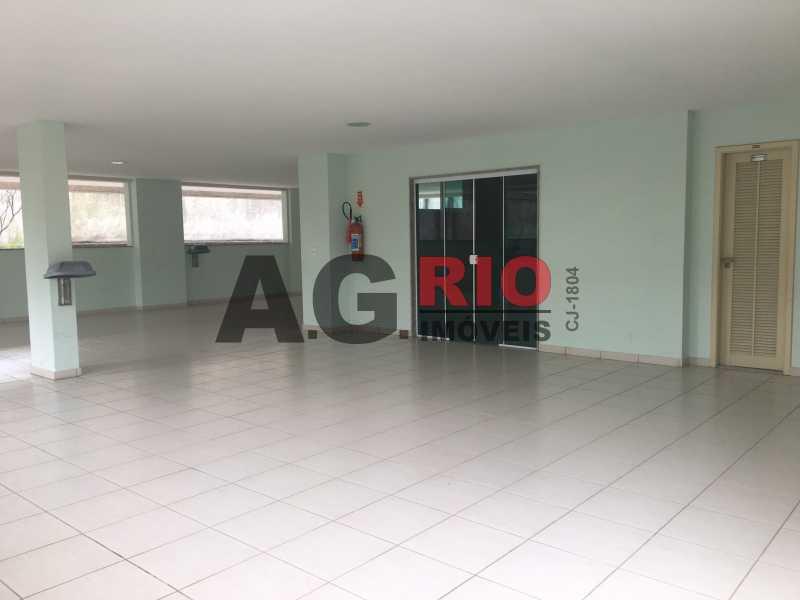 IMG_7348 - Apartamento 3 quartos à venda Rio de Janeiro,RJ - R$ 850.000 - VVAP30245 - 24