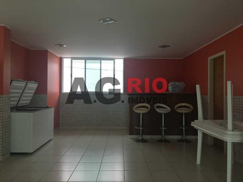 IMG_7350 - Apartamento 3 quartos à venda Rio de Janeiro,RJ - R$ 850.000 - VVAP30245 - 26
