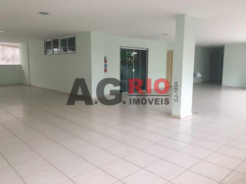 IMG_7351 - Apartamento 3 quartos à venda Rio de Janeiro,RJ - R$ 850.000 - VVAP30245 - 27
