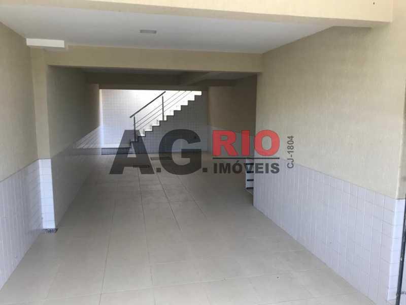 WhatsApp Image 2020-08-19 at 1 - Casa em Condomínio 5 quartos à venda Rio de Janeiro,RJ - R$ 950.000 - FRCN50010 - 3