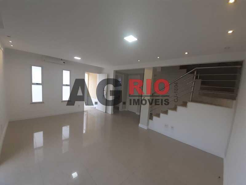 WhatsApp Image 2020-08-19 at 1 - Casa em Condomínio 5 quartos à venda Rio de Janeiro,RJ - R$ 950.000 - FRCN50010 - 7