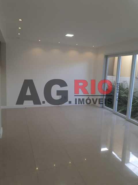 WhatsApp Image 2020-08-19 at 1 - Casa em Condomínio 5 quartos à venda Rio de Janeiro,RJ - R$ 950.000 - FRCN50010 - 9