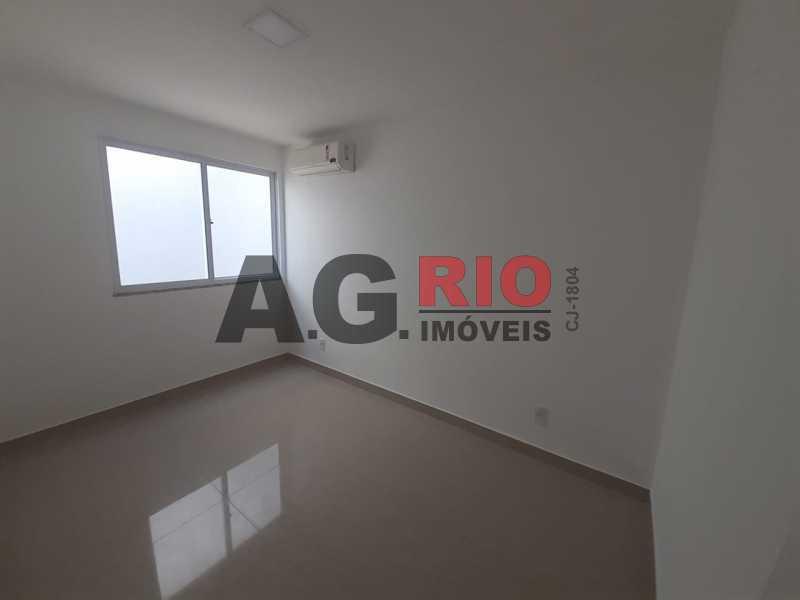 WhatsApp Image 2020-08-19 at 1 - Casa em Condomínio 5 quartos à venda Rio de Janeiro,RJ - R$ 950.000 - FRCN50010 - 14